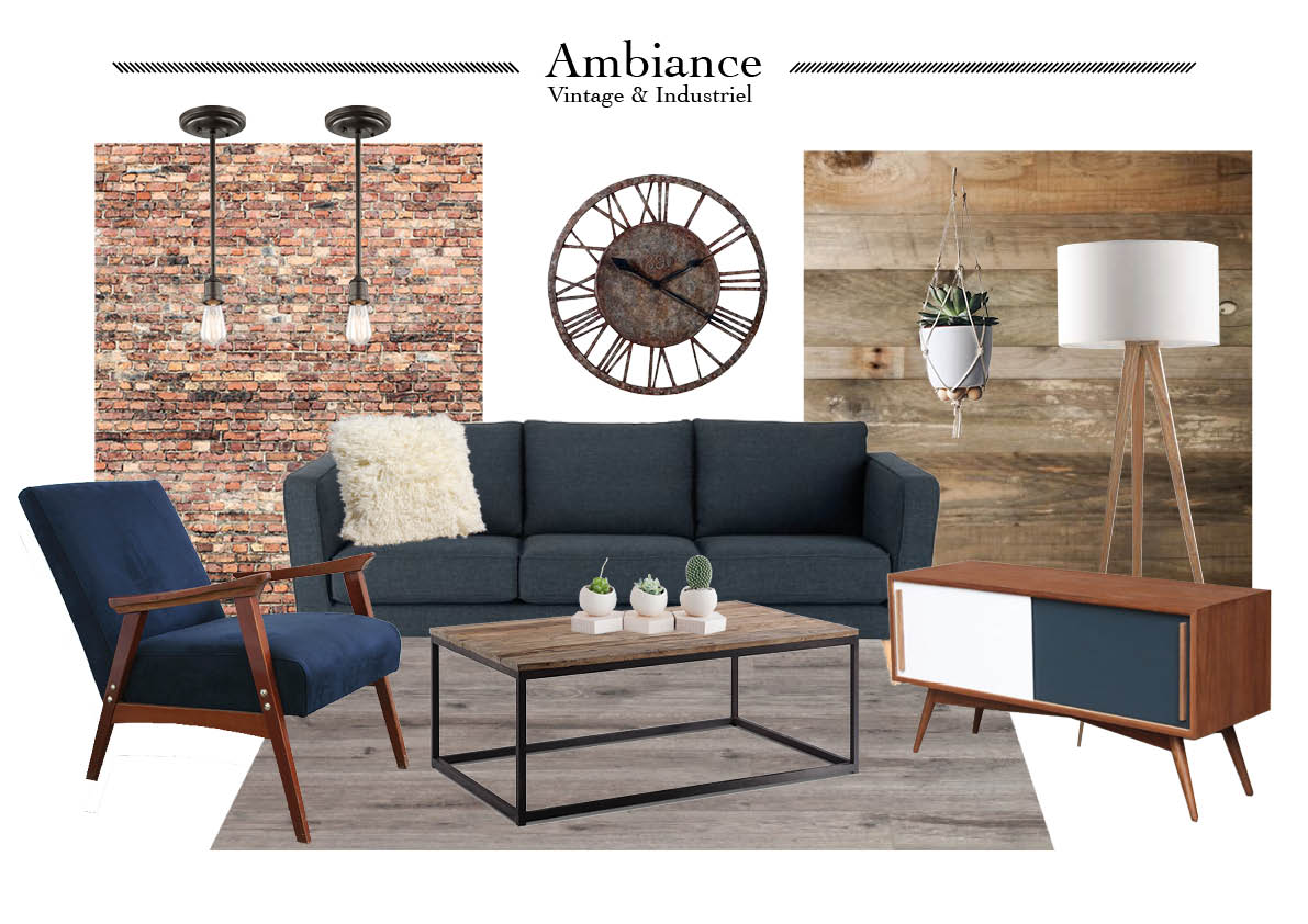 ambiance d interieur. Black Bedroom Furniture Sets. Home Design Ideas
