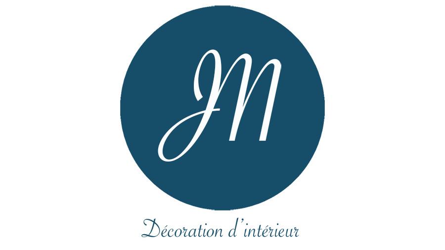 Justine Macé – Décoration d'intérieur, Paris, Hauts-de-seine, Val d'Oise, Ile-de-France, Sarthe